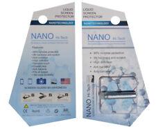 Nano Liquid 9H Flüssiger Displayschutz Universal Protect Schutzfolie Schutzglas