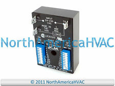 USA Heat Pump Defrost Control DFVS00A2B2 ICM306 ICM306B