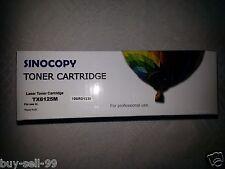 New Magenta Laser Toner Cartridge for Xerox Phaser 6125 n Printer 106R01336 6125