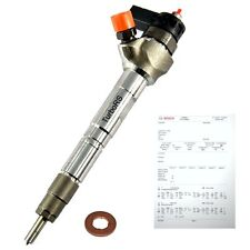 Buse d'injection injecteur Renault Megane Espace Scenic Laguna 1.9dCi 8200100272