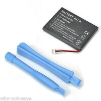 New Replacement battery for ipod classic Photo 4 4th gen A1099 20 30 40 60 GB U2