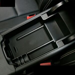 For Mercedes Benz A-Class B-Class GLA CLA,Car Accessories Armrest Storage Box UK
