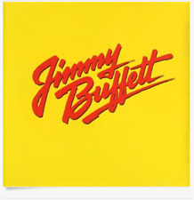 Jimmy Buffett's Greatest Hits - Songs You Know by Heart CD