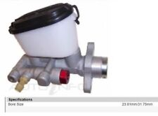 PROTEX BRAKE MASTER CYLINDER to suit FORD FALCON, FAIRMONT EA EB & ED 6 CYL