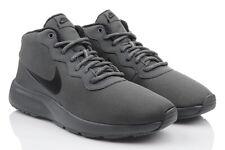 Nike Air 43 Schwarz gebraucht kaufen! Nur 3 St. bis 75