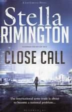 Livres de fiction Bloomsbury Publishing
