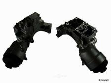 Genuine Engine Oil Filter Housing fits 1997-2006 BMW M3 325Ci,325i,325xi 330Ci,3