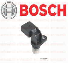 Audi A8 Quattro VW Golf Camshaft Position Sensor OEM Bosch 06A905161A