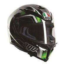 Motorrad-Helme für Männer AGV S (von 55)