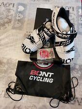 Bont Cycling Clipon Shoes Size 41