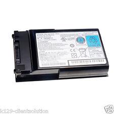 Fujitsu Lifebook T4310/T4410/ T5010/T5010A/T5010W/ T730/T731/T900