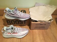 Yeezy Boost 350 V2 Blue Tints Uk Size 7 -Authentic