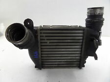VW Jetta TDI 1.9L BEW Intercooler MK4 00-05 OEM 1J0 145 803 N Golf