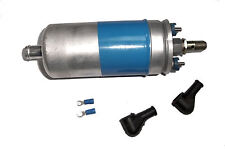 MERCEDES SL & COUPE NEW ELECTRIC PETROL / FUEL PUMP German Made