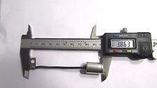 S4-180 HOMELITE 63250 UP07233 condenser SXL, XL12, Super XL , SXL ao. XLS1.54