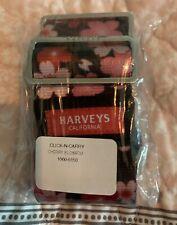 Harveys Seatbeltbags CNC