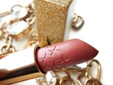 YSL ROUGE PUR COUTURE *Star Clash* Lipstick Rose Rouge #1 #9 #19 #52 #70 BNIB!!