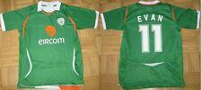 IRELAND _Eircom _EVAN 11 koszulka shirt size  M / L