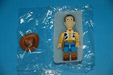 Medicom Kubrick Disney Pixar Toy Story Figure Woody