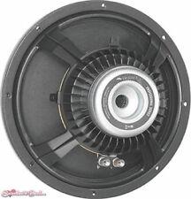 "Eminence Neodymium Kappalite 3012LF 12"" Replacement PA Speaker 450W at 8 Ohms"