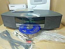 Bose Wave system 111  DAB, CD, Bluetooth, Excellent sound Quality