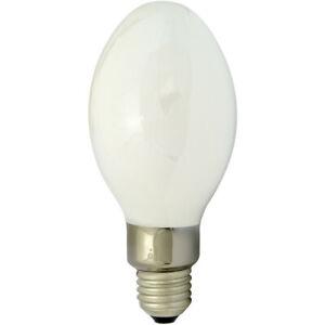 GE Lighting ML230-240V160W-E27-GE Mixed Light Discharge Lamp