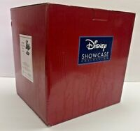 Disney Parks Disney Traditions Jim Shore Flying Dumbo Ride Figurine New in Box