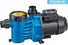 SPECK BADU 90//7 230V Schwimmbadpumpe 9 m³//h Pool Filterpumpe Pumpe Poolpumpe
