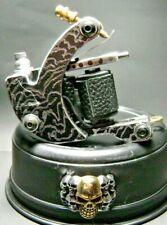 Custom  Tattoo Machine....