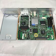 Ricoh Aficio cl 7300 Color Laser Printer Main Formatter Board G1315730K G1315702