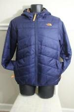 5aae2661690c The North Face Boys  Puffer Jacket Size 4   Up for sale