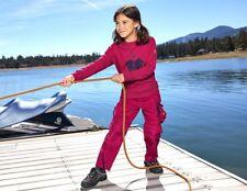 Kinder-Sweatshirt Engelbert Strauss motion 2020,Gr 98/104-158/164  8 Farben
