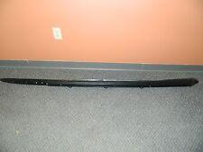 New OEM 1999 2005 Frod Taurus Roof Rack Side Rail 1F1Z 7455114 AAA (Fits: Ford  Taurus)