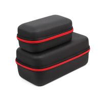 Portable Carrying Case Storage Bag for DJI MAVIC 2 PRO / ZOOM