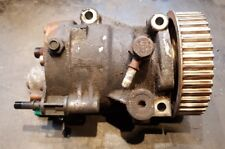 Renault Nissan 1.5 DCI High Pressure Injection Fuel Pump Suzuki Jimny Kangoo Exp