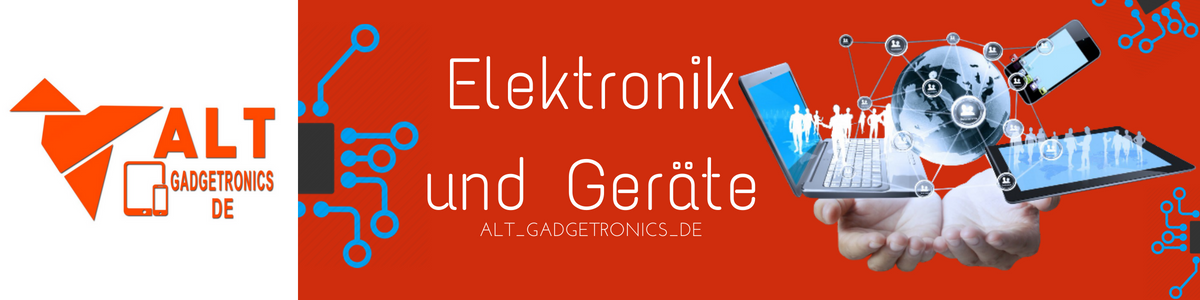 ALT_GADGETRONICS_DE