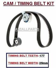 FOR TOYOTA AVENSIS 2.0TD 97 98 99 2000 CAM TIMING BELT KIT 1975CC CT220 2C-TE