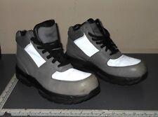 separation shoes f3dfc 349c2 NIKE AIR MAX GOADOME ACG 865031-902 MENS SZ 10.5