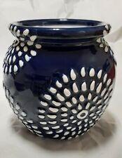 The spring Shop Ceramic Container