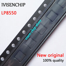 5pcs New LP8550TLX LP8550 8550 D688 D68B BGA25 IC Chip For Macbook