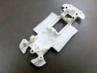 Chasis Subaru lineal compatible con la marca MSC Kat Racing K/001R