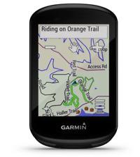 Garmin Edge 830 |010-02061-00| AUTHORIZED GARMIN DEALER