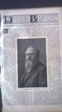 1902 4 Johann Jacobsthal de stargard Heidelberg a tiré partie 2