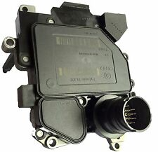 Multitronic Steuergerät Reparatur Audi A4 A6 Hytronic VL300 Automatikgetriebe