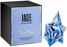 ANGEL (Refillable Star) by Thierry Mugler perfume EDP 2.6 oz UNBX