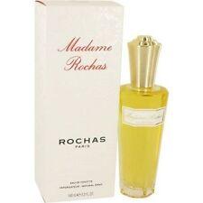 Rochas Madame Fragrances for Women