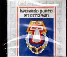 HACIENDO PUNTO EN OTRO SON/ HACIENDO PUNTO EN OTRO SON - CD