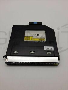 DVD Writer Model SN-208 04TD13 4TD13 Optisches Laufwerk / DVD+Rw SATA