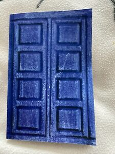 Doctor who River Song  Journal Soft Back  Notebook