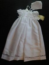 1a4b026c4 Lauren Madison Baby & Toddler Christening Clothes for sale | eBay